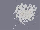 Thumbnail of the map 'hXcoer'