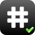 Root Checker icon