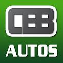 CBB Autos
