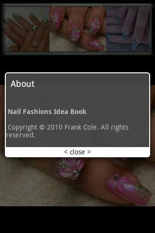 玩生活App|美甲時尚創意書臨免費|APP試玩