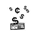 Expenses custom categories icon