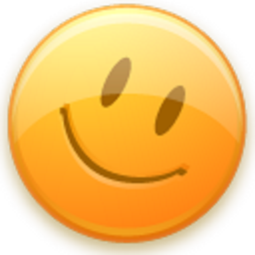 Text Emotic.. file APK for Gaming PC/PS3/PS4 Smart TV