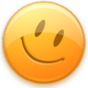 Text Emoticons icon