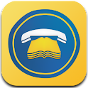 Greek Yellow Pages icon
