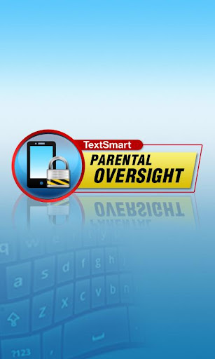 TextQ Parental Usage Oversight