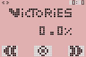 Screenshot of myClassicPet