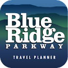 Blue Ridge Parkway icon