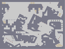 Thumbnail of the map 'Rimose'