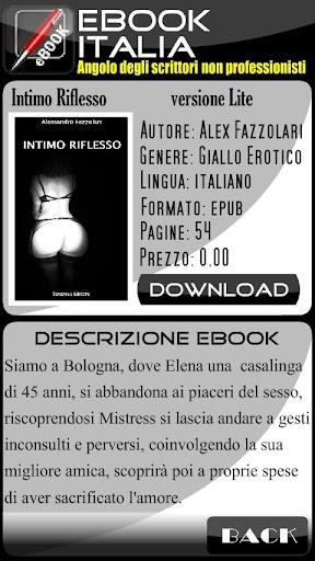 eBookItalia