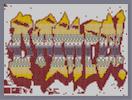 Thumbnail of the map 'Damca!'