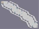 Thumbnail of the map 'Plasma Net 3: The Satan Bug'