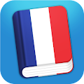 App Learn French Phrasebook APK for Windows Phone