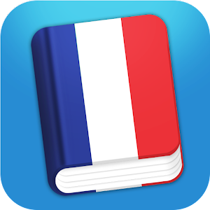 Learn French Phrasebook Pro + App for Android, iOS ...