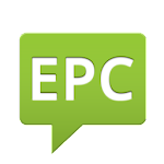 HKEPC Reader for Android APK Image