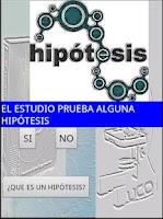 Screenshot of DISEÑO DE ESTUDIOS EN SALUD