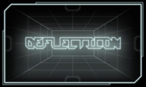 Deflecticon