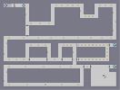 Thumbnail of the map 'Jail Break!'