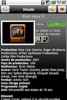 Screenshot of soTV - TV program
