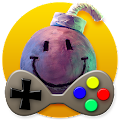 BombSquad Remote APK for Bluestacks