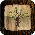 Tree Fungi ID icon