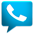 Google Voice APK for Nokia