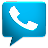 Download Full Google Voice 0.4.7.10 APK