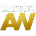 Download Call of Duty: Advanced Warfare APK for Laptop