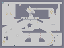 Thumbnail of the map 'Conascending'