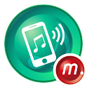 music.jp着信音 icon