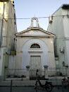 Cerkev Sv. Dominika