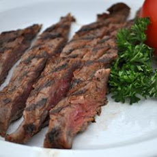 London Broil II