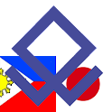 Filipino Japanese Dictionary icon