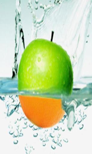 Dieet Dieeten afvallen Super D