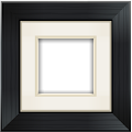 Aviary Frames: Original APK Descargar