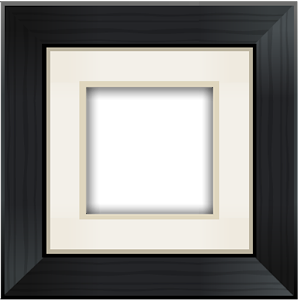 Aviary Frames: Original for Android
