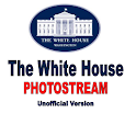 The White  House's Photostream