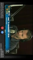 Screenshot of TWiT Live Video