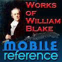 Works of William Blake