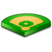 Free Download 코리안 MLB APK for Samsung