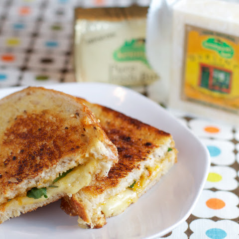 10 Best Summer Grilled Cheese | Grilled Meat, Grilled ...