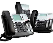 Telephone System Company Bristol