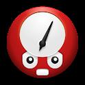 TempMonitor icon