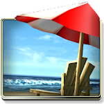 My Beach HD Free 2.0 Apk