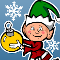 Pop N Drop Holiday Edition icon