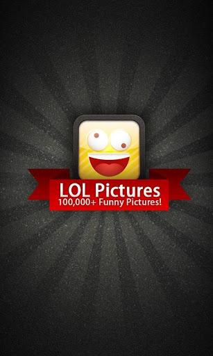 LOL Pictures