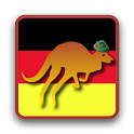 ABC German for Beginners icon
