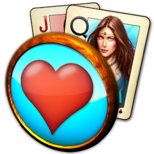Hardwood Hearts For PC