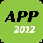 APP 2012 icon
