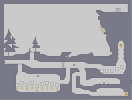 Thumbnail of the map 'Castlevania 4 Level 4: A Septic Man'