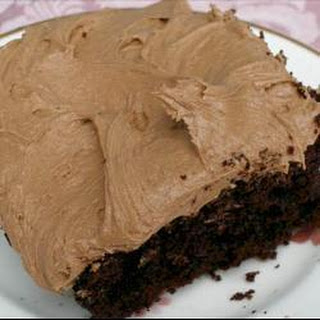 Buttercream Frosting Without Vanilla Extract Recipes
